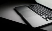 linux教程:Ubuntu安装Nginx+PHP7+MySQL5.6